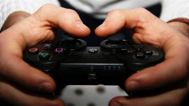 Speltillverkarna ser nya möjligheter för spelutveckling