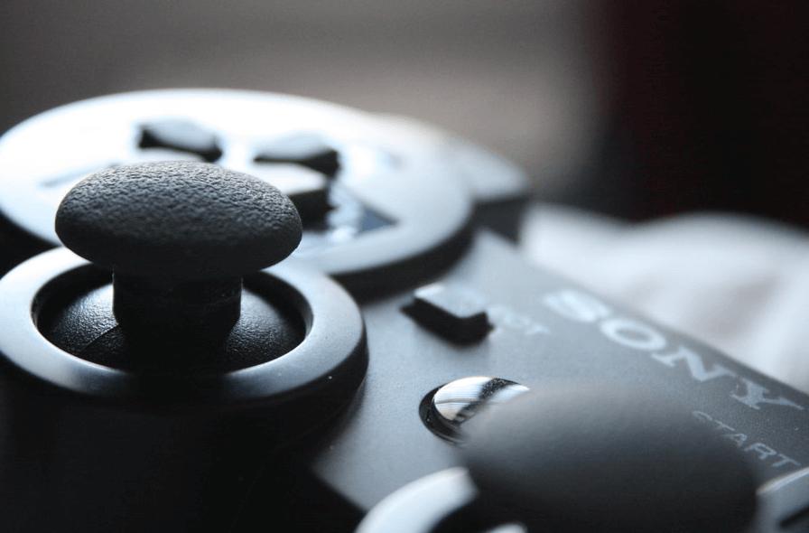Varför älskar spänningssökare spel?
