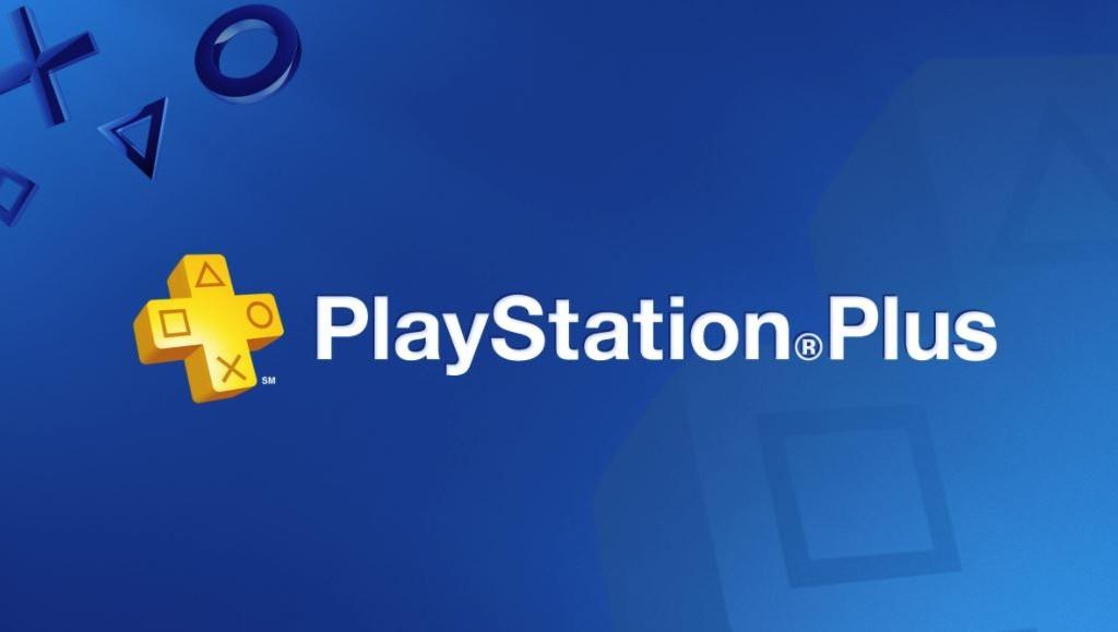 Gratis spel till Playstation 4